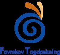 Favrskov Tagdækning